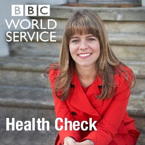 Shakespeare Brazilian Dramatherapy on BBC RADIO HEALTH NEWS (from 7:32 to 17:30)