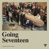 Download Seventeen (세븐틴) - HIGHLIGHT cover by Youyou