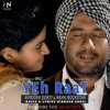YEH RAAT BHEEGI BHEEGI | The N Square Band | COVER Valentine's Day Special
