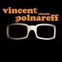 """""""La Complainte à Michael"""" Michel POLNAREFF - Guitar/voice cover by Vincent Prudhon"""