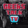 Talking DC's Legends of Tomorrow (2-10-2017)