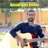 Phir Kabhi || MS DHONI || ACOUSTIC LIVE COVER || NASIR AZIZ