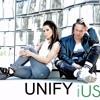 IUs - Unify