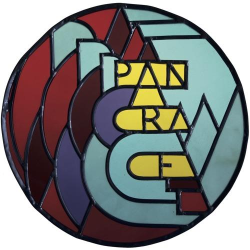 Pancrace - C (excerpt)