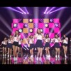 [Immortal Songs] I.O.I - It Is Fire Play