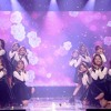 [Immortal Songs] I.O.I - People Are More Beautiful Than Flowers