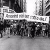 Leacim $aid - Guerra Civil (prod.MoyZ)