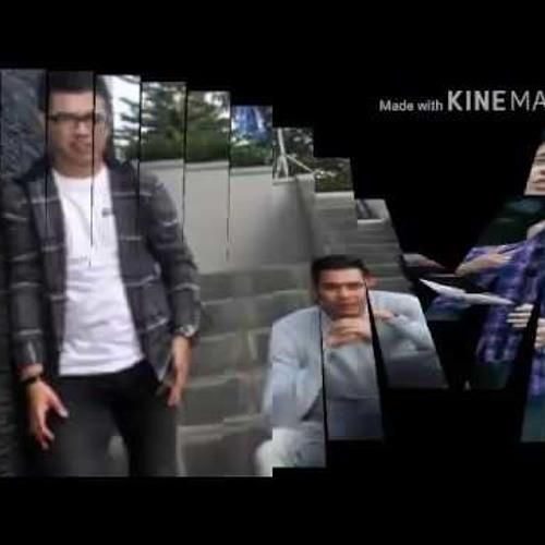 Bian Gindas APA SIH MAUMU (Original audio)