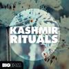 Kashmir Rituals | 220+ Drums , Presets & Melodies