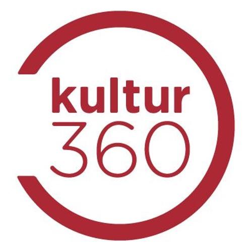 kultur360 podcasts