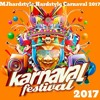 Free Download Hardstyle Carnaval Mix 2017 Buy  free download Mp3