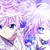 Hand Shakers - Full Opening [OxT - One Hand Message] - Lyrics in desc