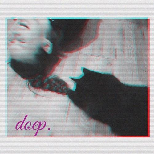 doep. demos