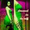 Diamond In Da Ruff- (Prod. Original G.S  Production)