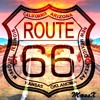 MASSX - Route 66