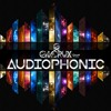 GACRUX - AUDIOPHONIC -(Original Mix) - [MP3 320kbs]