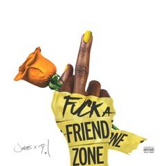Fuck A Friend Zone (Prod.by Nash B & Caine)