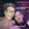 2016.12.30 - BIG BANG Party Nr.3  Part1