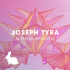 Joseph Tyra @ Thumper - Burning Man 2016 (Friday Night)