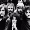 Fleetwood Mac / mixtape 2: 1968-1974
