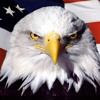 America National Anthem Dubstep Remix (2011)