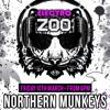Electro Zoo Promo Mixtape