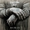 Human -  Rag'n'bone man (cover)