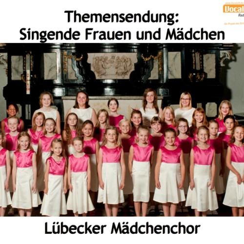 Sendung 101: Singende Frauen und Mädchen - Folge 6