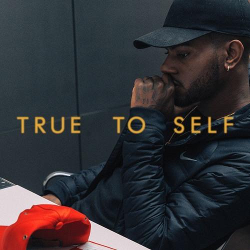 Bryson Tiller - Rain On Me (Intro) (True To Self) - YouTube