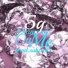 5G - Diamonds On Me Prod.(Subjxct5) #5FP #2oo4