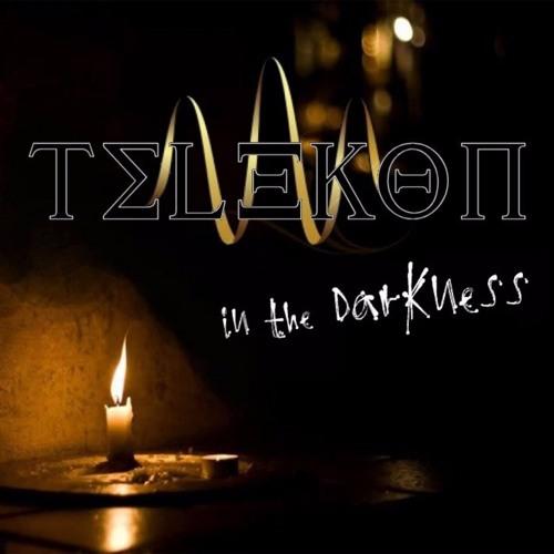 02 In The Darkness (N+¦rdika Remix)