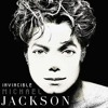 Threatened (Nick* Remix) - Michael Jackson