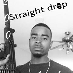 LOWKEY - Staright Drop (bounce)