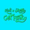 Kioti & Skrafty - Get Funky (REMIX COMPETITION) [DubstepGutter Youtube]