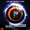 Alien Language 059 (Mixed by Stratosphere) Mp3