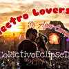 Electro Lovers 17
