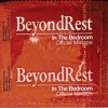 In The BedRoom Volume. 1