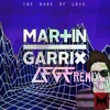 Martin Garrix Ft. Bebe Rexha - In The Name Of Love (LEGE REMIX)