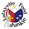 Lafayette Food Junkie Show 011517
