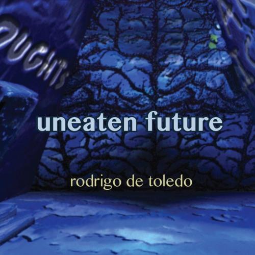 Uneaten Future