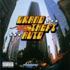 Da Shootaz - Joyride (Grand Theft Auto) [1997]