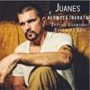 Juanes - Hermosa Ingrata(Spyyno Vanwonkii Extended Edit)[Descarga Gratis=Buy]