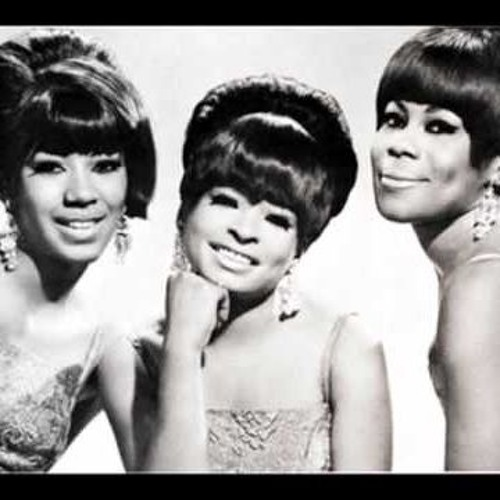 The marvelettes please mr postman borgore baixar