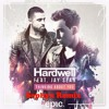 Hardwell ft. Jay Sean - Thinking About You (Sephyx Remix)