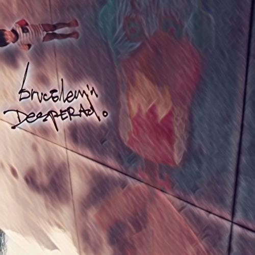 Desperado EP