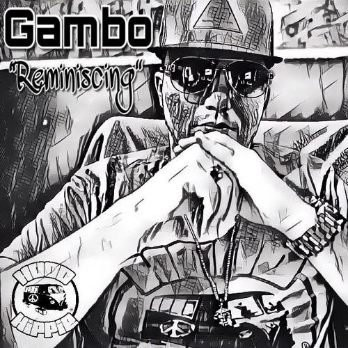 Gambo - Reminiscing