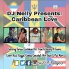 Popcaan Load Up ALKALINE Yardie Fiesta Love & Affection Vybz Kartel Dutty Badmind Ramping Shop New
