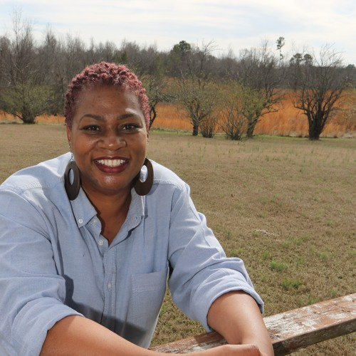 Southern Revival: Gail Rayford