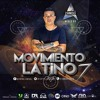 Movimiento Latino 0.7 (Andres Zandú) mp3