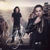 Arcangel & De La Ghetto - Mas Que Ayer 95Bpm Reggaeton Intro+Outro
